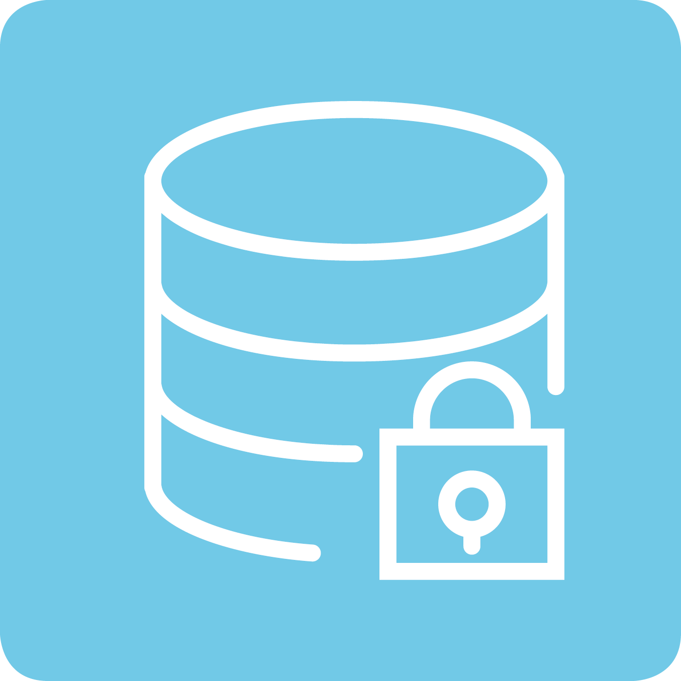 Complete Database Management